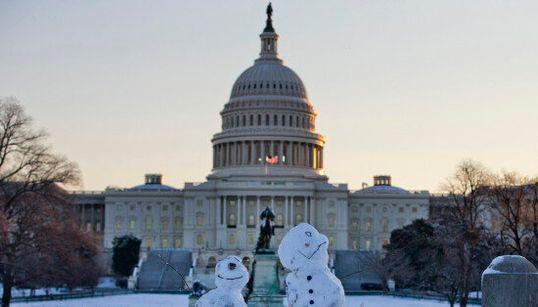 Il Congresso