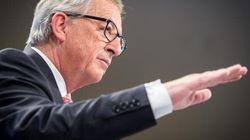 Ue, i veti dei partiti paralizzano la nuova Commissione. Martedì la riunione di