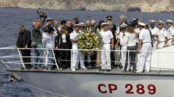 Diritti: un anno dopo la strage di Lampedusa ancora quell'agonia non ha