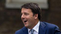 Renzi difende il