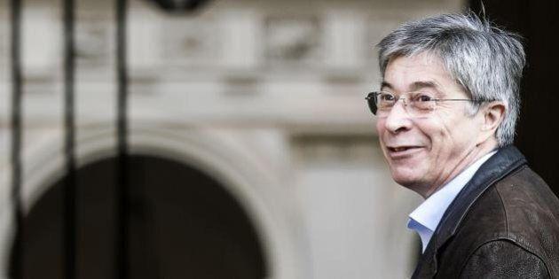 Con Vasco Errani si sblocca il garantismo di Renzi. Incontro tra i due, ma è nebbia sulla successione:...