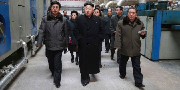 Corea del Nord, black out di internet per 9 ore. Possibile rappresaglia Usa dopo il cyber-attacco a