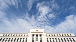 Crisi, la Fed annuncia lo stop degli acquisti dei bond a