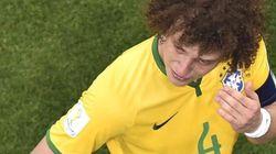 Brasile: una nuova generazione per tornare a divertirsi e