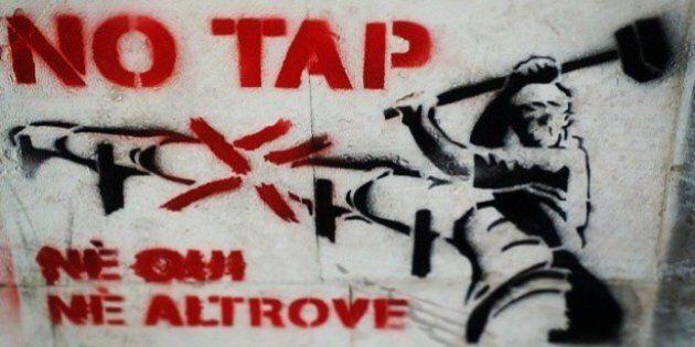Gasdotto Tap, Enrico Letta vola in Azerbaigian per ringraziare Ilham Aliyev del gas che arriverà in