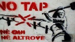 Gasdotto Tap, Blitz di Letta in Azerbaigian per dire ad Aliyev
