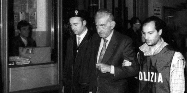 Duilio Poggiolini, dopo 20 anni ritrovato il tesoro: 26 milioni nei caveau Bankitalia