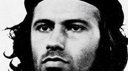 In Argentina Olanda c'era anche Che Guevara