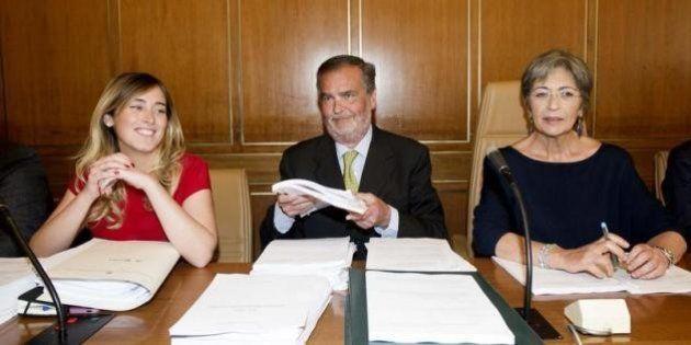 Riforme, Lega ed Ncd inceppano la macchina in commissione al Senato. Il rischio di finire in aula al
