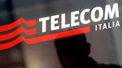 I piccoli azionisti Telecom: