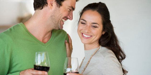 Vino rosso aiuta a restare giovani. Scienziati dimostrano i benefici del resveratrolo, ingrediente