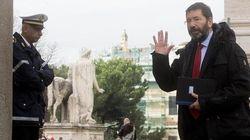 In Campidoglio arriva la giunta Marino-bis. Chi sono le new