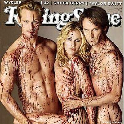 True Blood, clip esclusiva episodio 1 stagione 7. 10 cose da sapere sulla serie fantasy ormai cult