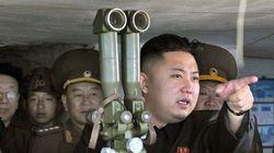 Venti di golpe su Kim Jong-Un?