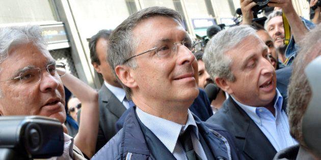 Expo - Matteo Renzi studia per dare poteri a Cantone, ma l'anticorruzione in Senato si discute dopo il