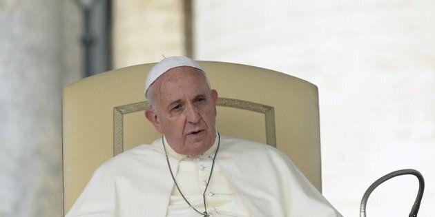 Papa Francesco, la dottrina Parolin: per il Vaticano l'Is è il nemico assoluto del XXI
