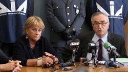 Scontro totale in Procura a Milano