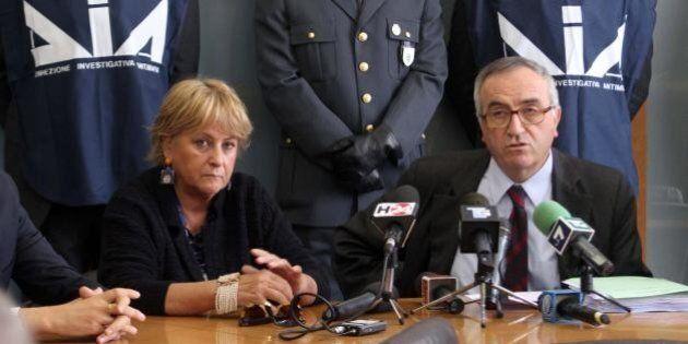 Expo, Ruby, Sallusti, Formigoni: alla Procura di Milano è scontro totale tra Edmondo Bruti Liberati e...