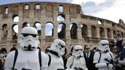 Colosseo senza volontari per la Notte della Cultura