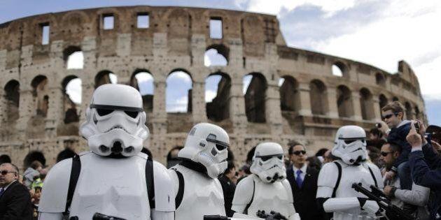 Notte della Cultura, il Colosseo rischia di rimanere chiuso per mancanza di volontari tra i custodi