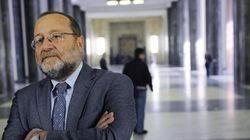Procura di Milano. Robledo si difende coi colleghi: