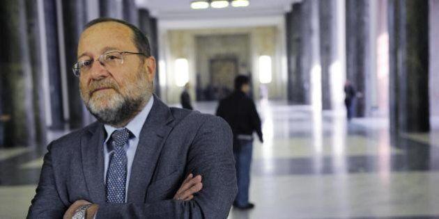 Procura di Milano, Alfredo Robledo si difende dalle
