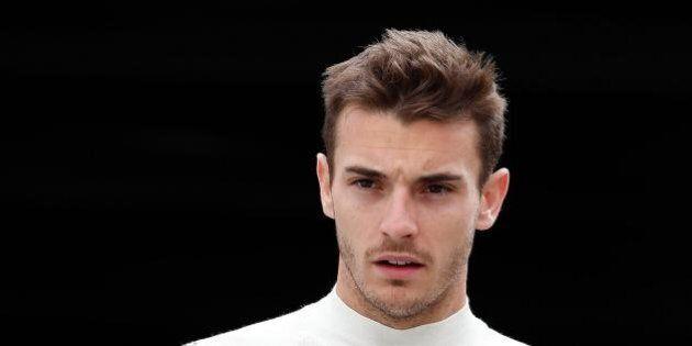 Jules Bianchi non è cosciente. Il pilota della Marussia portato in ospedale dopo un incidente nel Gran...