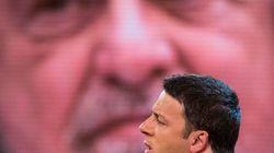 Grillo da Vespa alla conquista dei voti di Berlusconi per battere