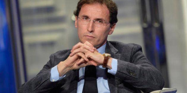 Intervista a Francesco Boccia: