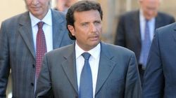 Schettino vince la causa