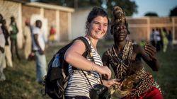 Fotogiornalista francese di 26 anni uccisa nella Repubblica Centrafricana