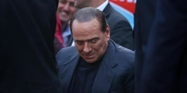 Stefano Ceccanti: