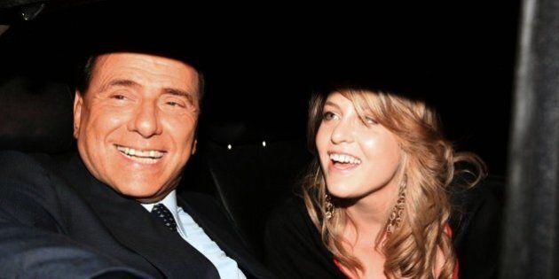 Adriano Galliani dimissioni: Berlusconi infastidito concorda con la rivoluzione di Barbara. L'impasse...