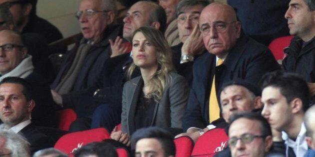 Adriano Galliani dimissioni, i tifosi sono con lui:
