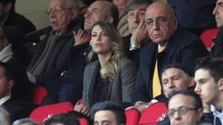 Dimissioni Galliani, i tifosi sono con lui: