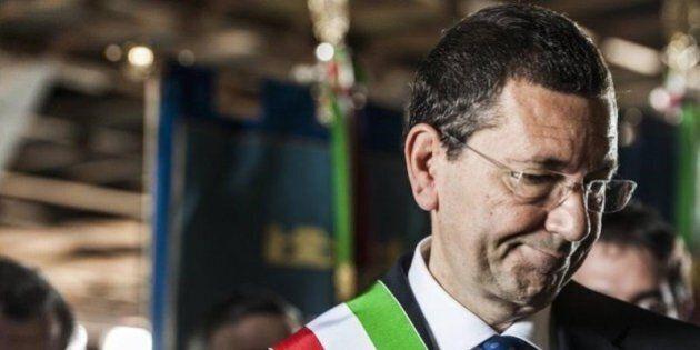 Decreto Enti Locali, che contiene le norme Salva-Roma, è costituzionale per il Senato. Rovesciato verdetto...