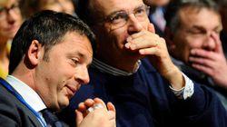 Il caso Saccomanni scuote il governo, domani possibile incontro Renzi-Letta a