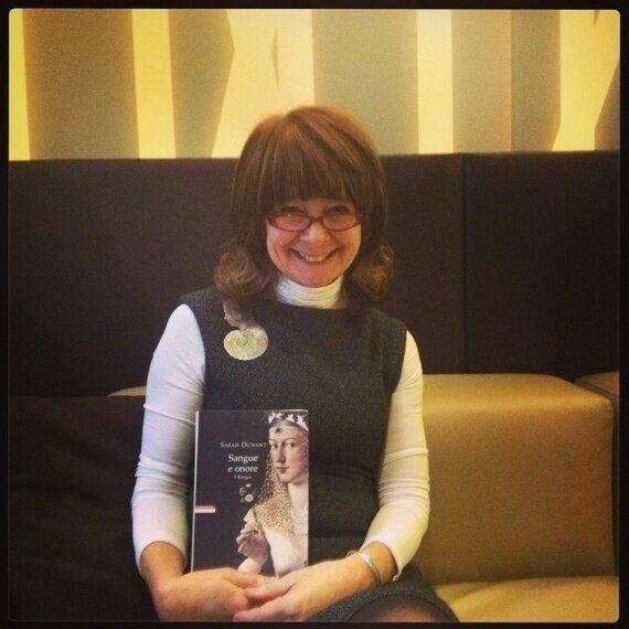 Incontri d'autore a Milano BookCity: Luis Sepúlveda, Luisa Morandini, Sarah