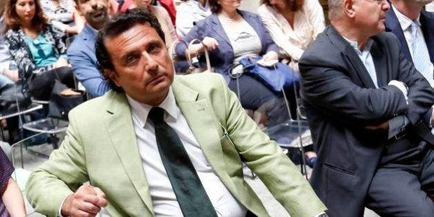 Costa Concordia, Francesco Schettino testimone per Codacons fra miss e nuove tv: