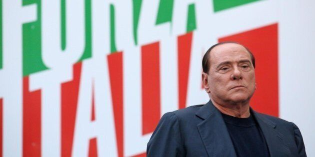 Grazia a Berlusconi, Carla Nespolo (Anpi) :