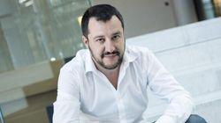 Salvini ripropone la castrazione chimica per gli