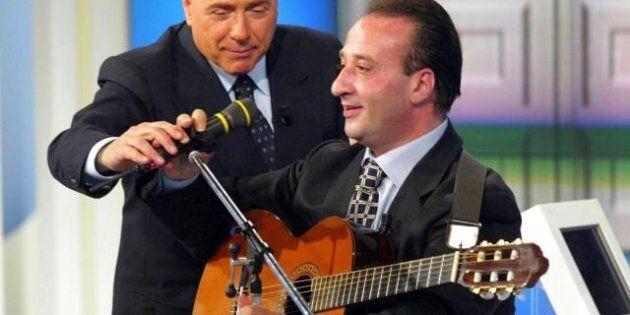 Mariano Apicella: