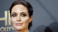Ecco perché la Jolie è così magra