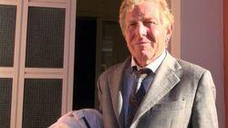 Il recordman di petizioni dal cuore di Gomorra: in 15 anni 3000 lettere a Camera e