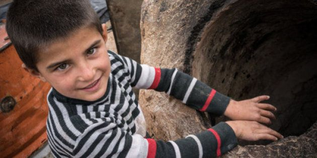 Erbil, raccolti quasi 30.000 euro con la campagna HuffPost/Un Ponte Per. Un aiuto prezioso per i cristiani