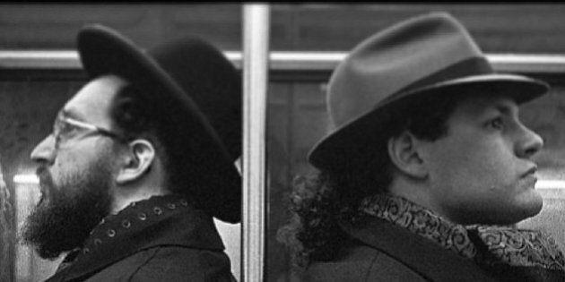 Barba o non barba? Per gli hipster è questione di moda, nel mondo arabo un messaggio politico