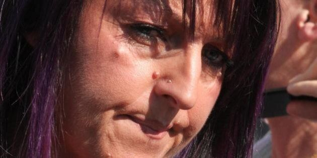 Crisi e suicidi. Il marito si diede fuoco, Equitalia chiede alla vedova 60mila euro.