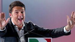 Renzi mette le mani avanti: