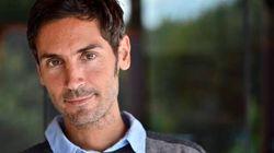 Addio a Malik Bendjelloul, il regista 36enne di