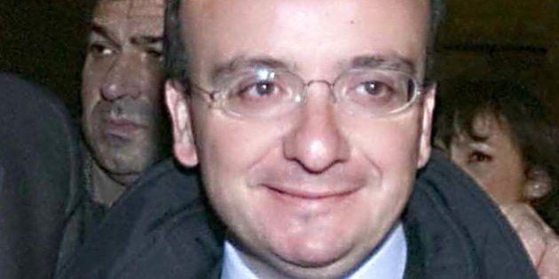 Francantonio Genovese, la Camera vota l'arresto. Serracchiani: